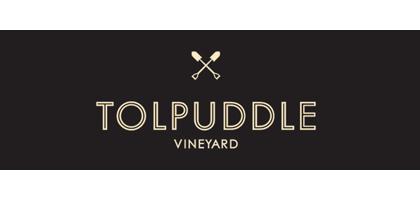 トルパドル  Tolpuddle ロゴ